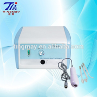 Portable high frequency infrared therapy machine