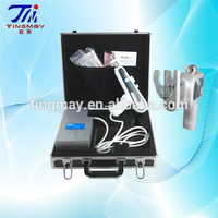 Medical mesotherapy device for mesotherapy injection / gun for mesotherapy