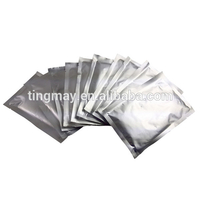High quality anti freezing membrane / anti freeze pad / antifreeze membrane