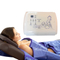 pressotherapy price / boots pressotherapy lymph drainage machine massage