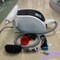 Q-switched Nd YAG 532nm 1064nm 1320nm Laser Tattoos Removal Machine For Salon/Home Use