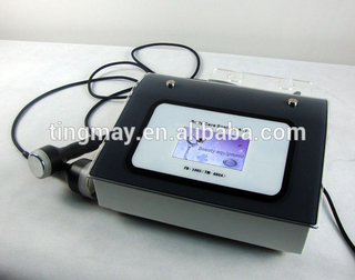 Fat Reduction Portable Handheld Ultrasound Facial Machines