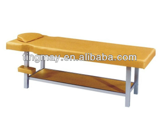 Acupressure massage bed Hydro massage bed