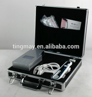 Mesotherapy injection pen gun price