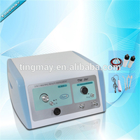 High frequency Acne Treatment Facial Machine