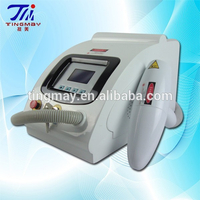 Tingmay manufacturer tattoo removal laser machine china