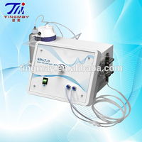 factory price hydro dermabrasion/microdermabrasion machine/jet peel hydra SPA7.0