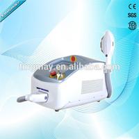 Hot Tingmay OPT hair removal hair removal ipl portable TM-E118s