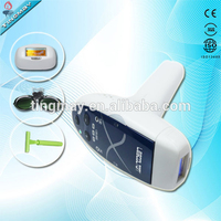 mini ipl ipl laser hair removal ipl laser machine for home use