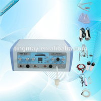 Guangzhou TM-272 high frequency breast enlargement skin whitening machine