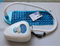 Ultrasonic Bubble Bath Spa