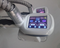 2018 new product double cryolipolysis cavitation rf lipo laser machine