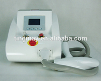 CHEAP Tattoo Removal Laser Tool