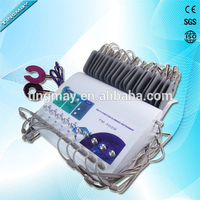 Lose weight electrostimulation thermotherapy equipment