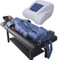 far infrared pressotherapy massage machine pressotherapy for lymphatic drainage