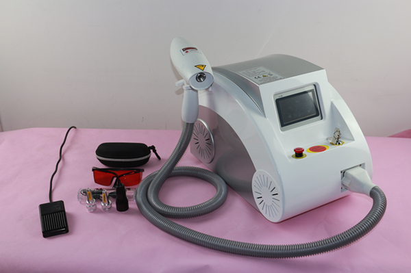 New professional manufacturer lipline removal,laser tattoo removal machine