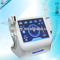 Factory Price vaginal hifu High intensity focused ultrasound hifu