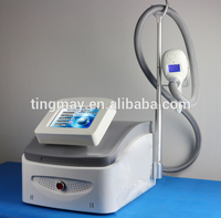 slimming fat freeze portable home use cryolipolysis venus freeze slimming machine / cryolipolysis fat freeze slimmer